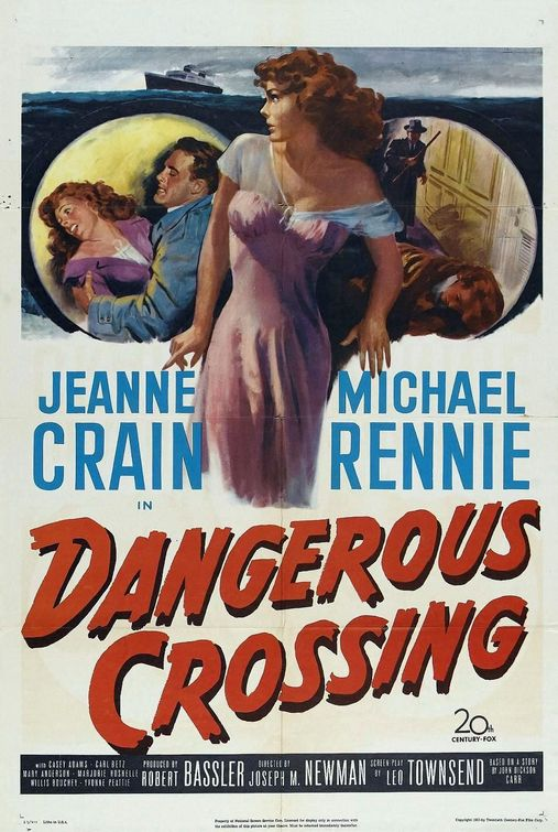 dangerous_crossing