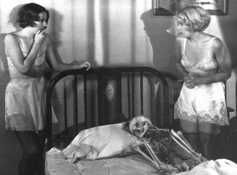 night-nurse-stanwyck-blondell-uw