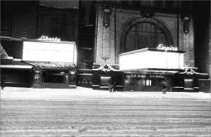 gone-lg-liberty-empire-marquee