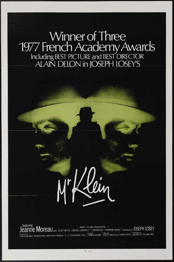 mr-klein-movie-poster-1977