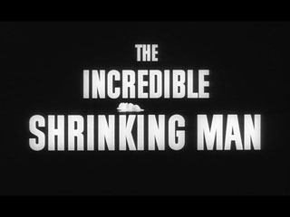 incredible-shrinking-man-title-screen-small