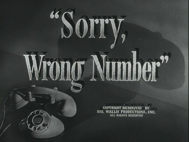 Sorry-Wrong-Number-movie-title-screen