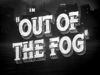 out-o-fthe-fog-title
