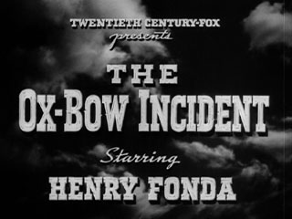 ox-bow-incident-title
