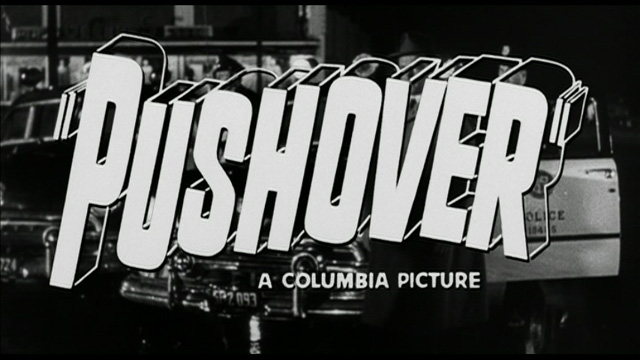 pushover-trailer-title