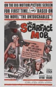 scarfacemobonesheet-001