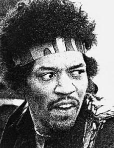 jimi-Hendrix-2