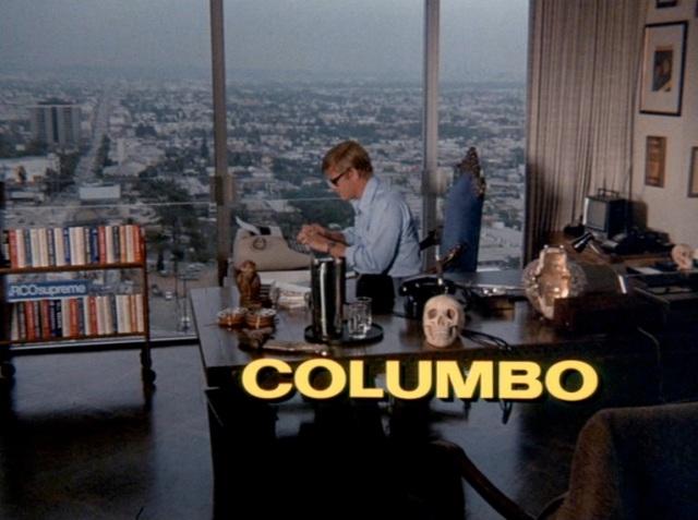 spielberg_columbo01