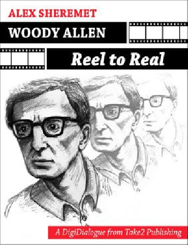 woody-allen-digidialogue