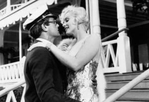 some-Like-it-Hot-Billy-Wilder-1959