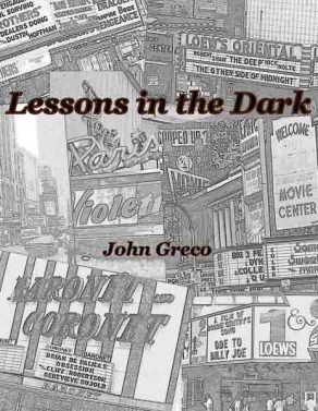 Lessons in the Dark Cover-Small-003