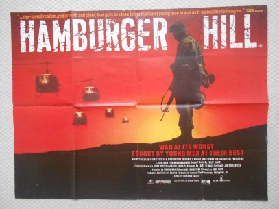 hamburger-hill-original-uk-quad-poster-anthony-barrile-87-3670-p