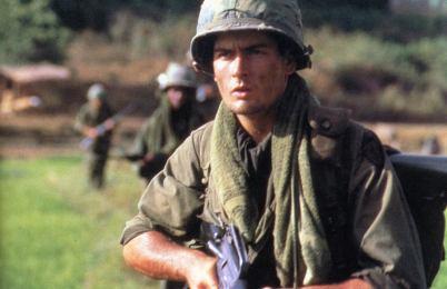 platoon sheen